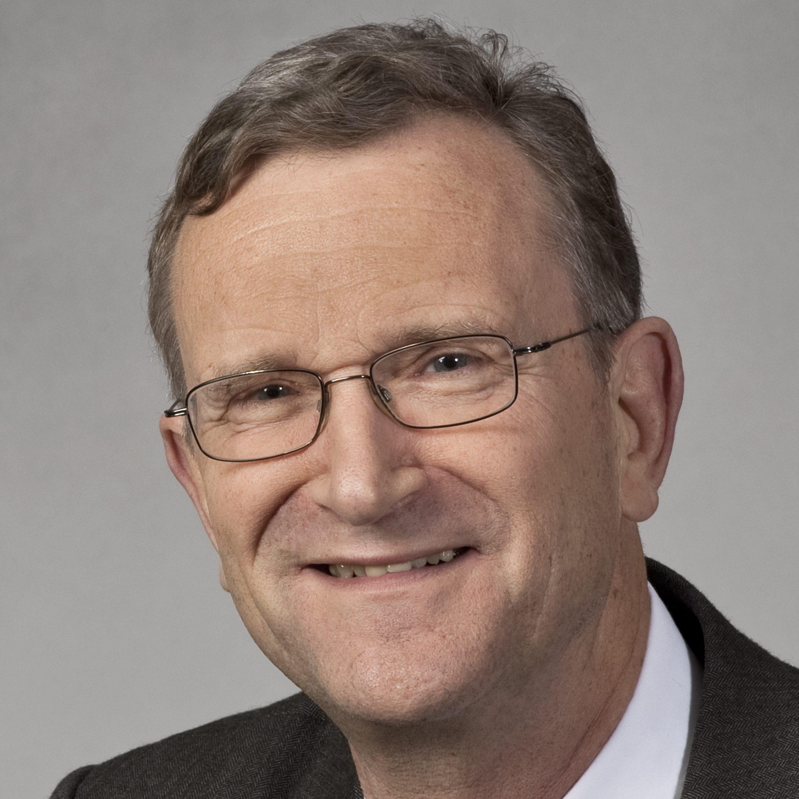 Dr. Friedrich Hagemeyer