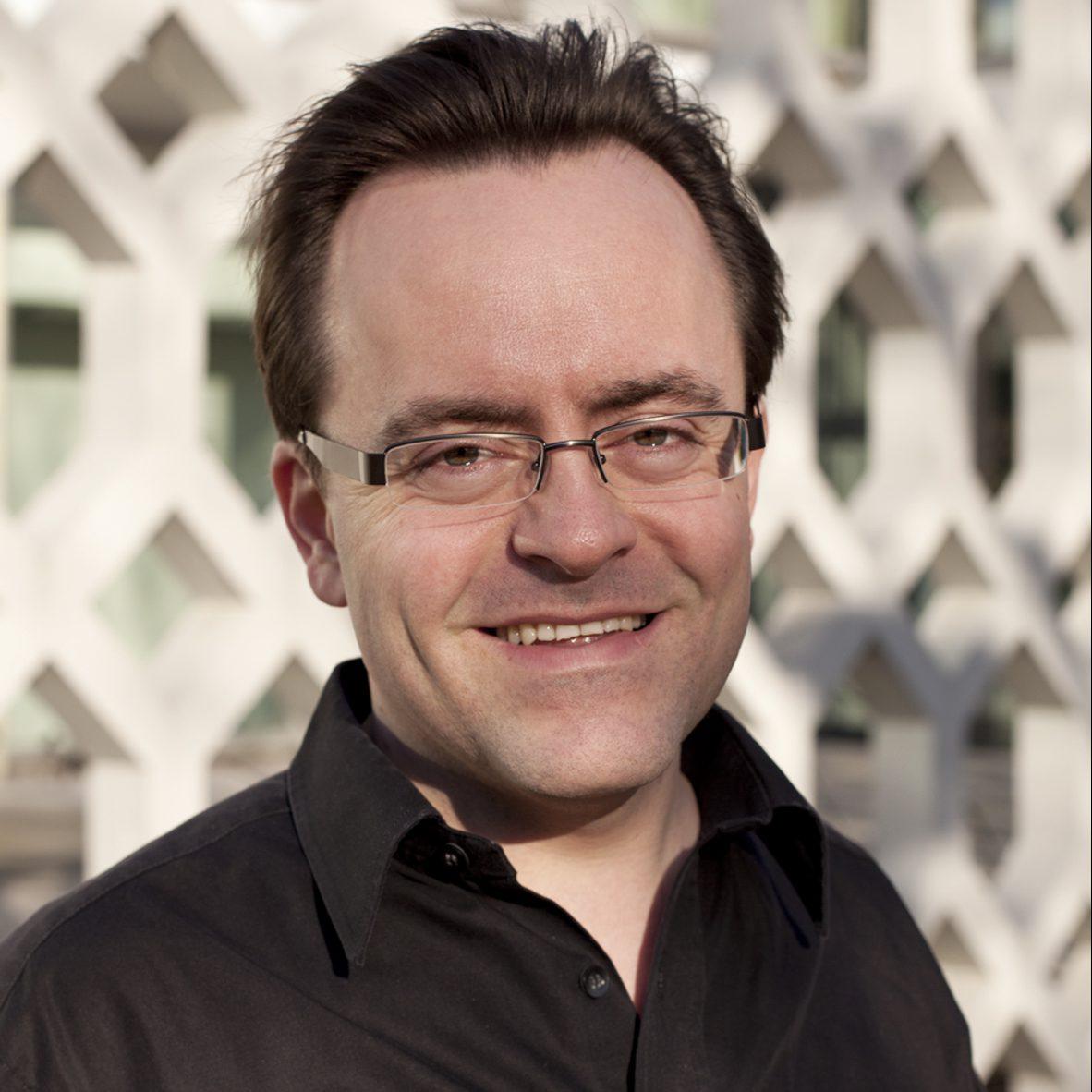 Matthias Hartwig