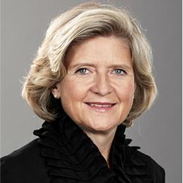 Dr. Dörte Fouquet