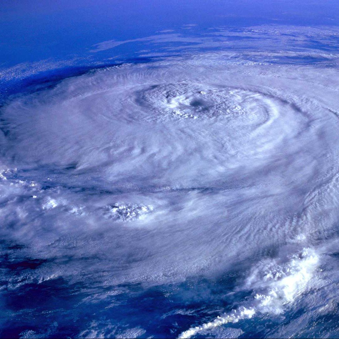 Rechtlich-institutionelle Verankerung der Klimaschutzziele der Bundesregierung