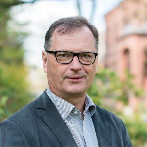 Prof-Dr-Michael-Rodi_20170411-200dpi-1500xnn