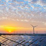 Experimentierklauseln für verbesserte Rahmenbedingungen bei der Sektorenkopplung