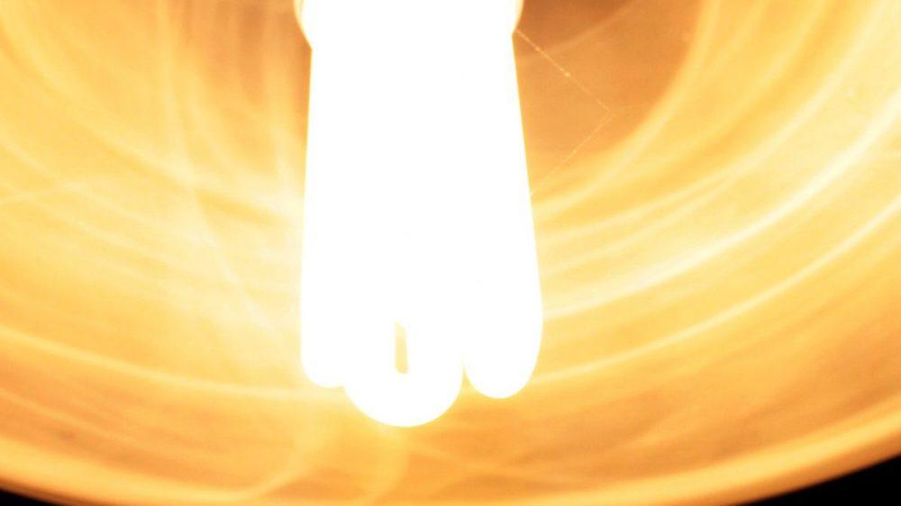 energiesparlampe-256681