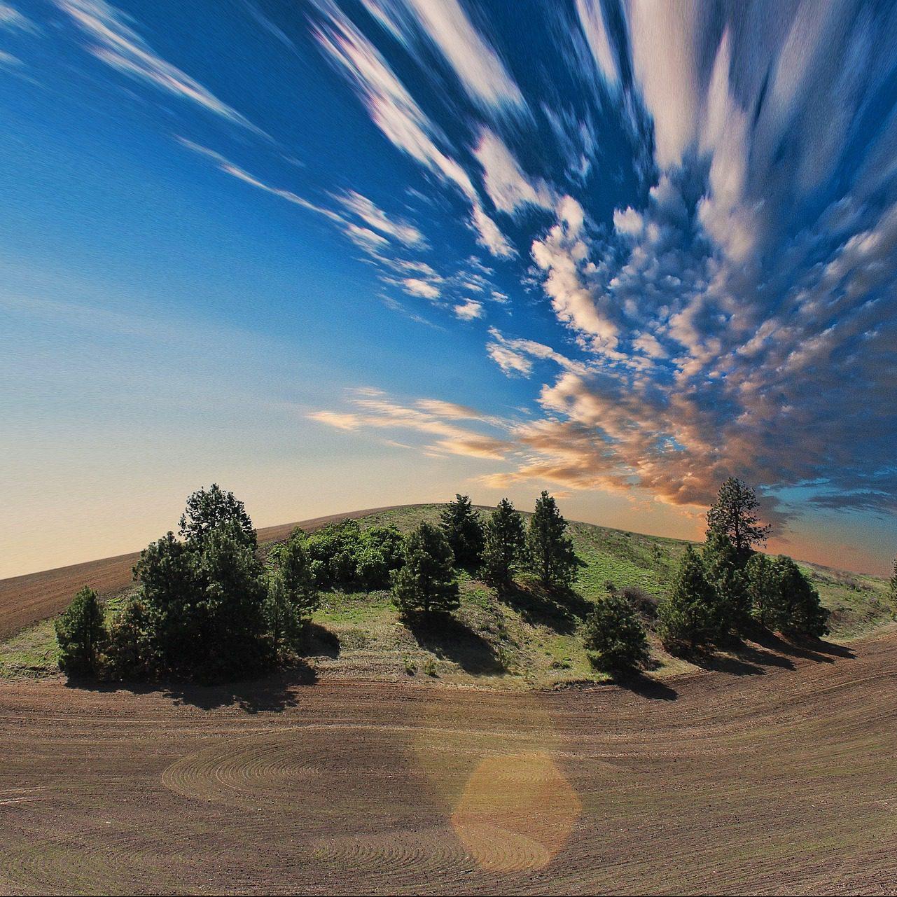 Anspruchsvoller Umweltschutz in der Fach- und Raumplanung