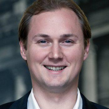 Clemens Gerbaulet