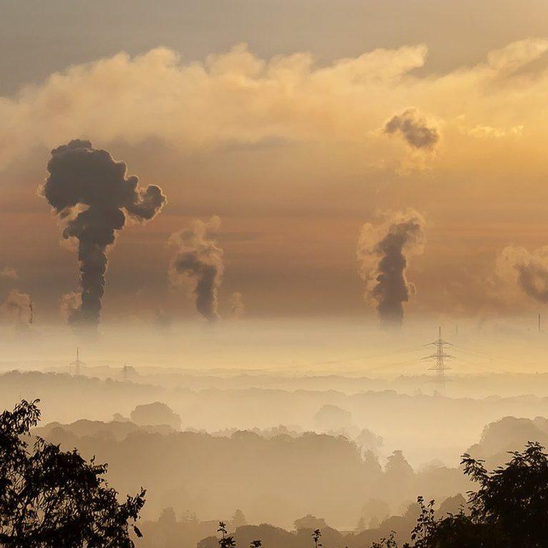 Das Klimaschutzrecht des Bundes – Analyse und Vorschläge zu seiner Weiterentwicklung