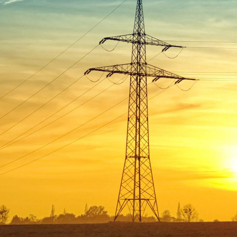 Ein Strommarkt für die Energiewende