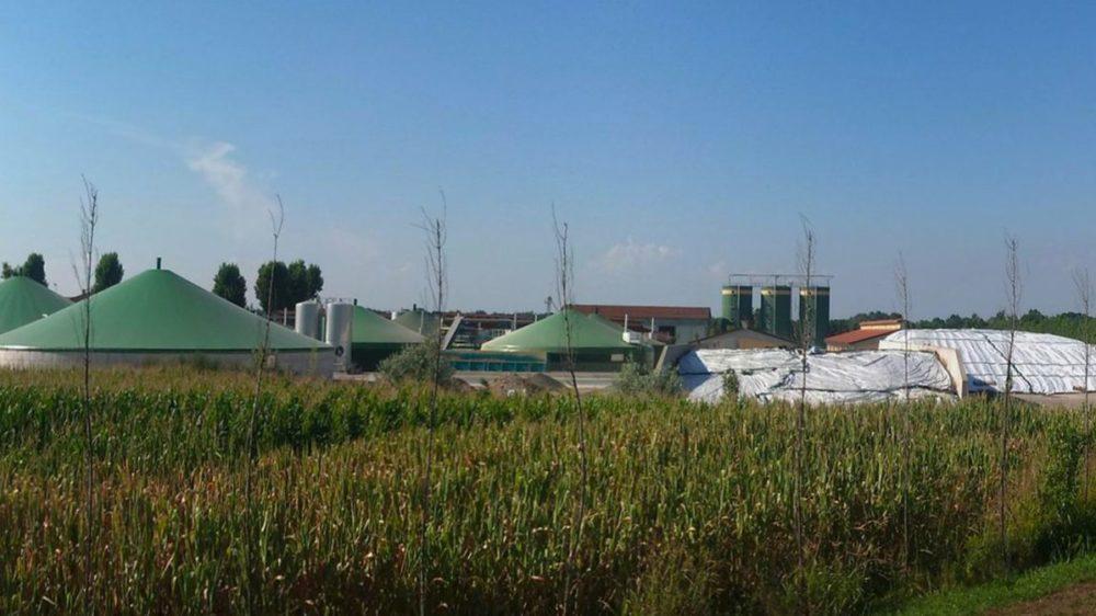 biogas-462508