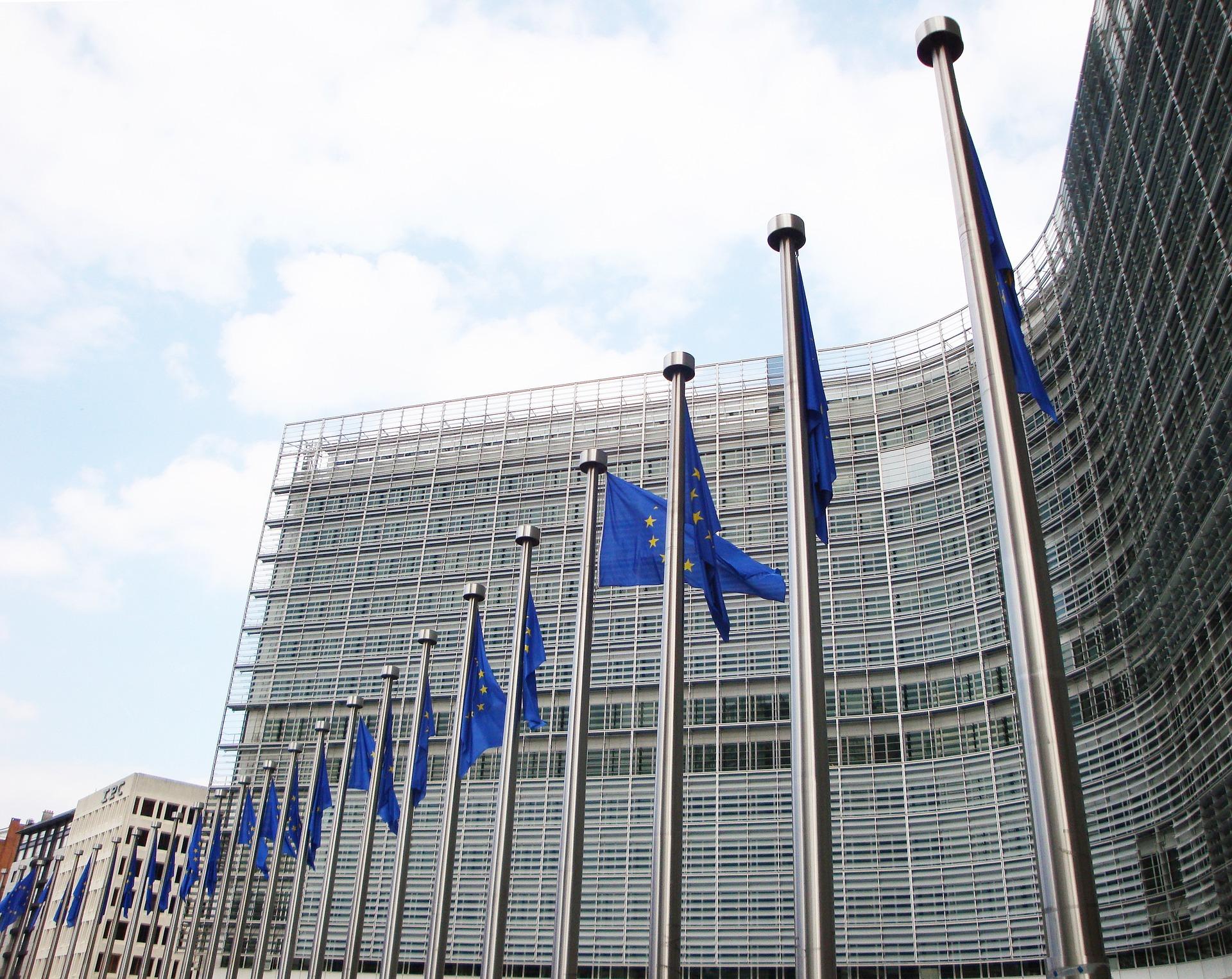 Europäischer Klimaschutz und Europäischer Rat. Rechtsnatur und Entwicklung der Treibhausgasminderungsziele auf europäischer Ebene