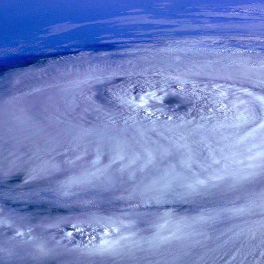 Entwicklungen des Klimaschutzrechts und der Klimaschutzpolitik 2013/14