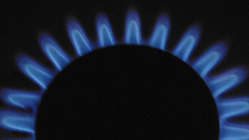 natural-gas-1237659_1920