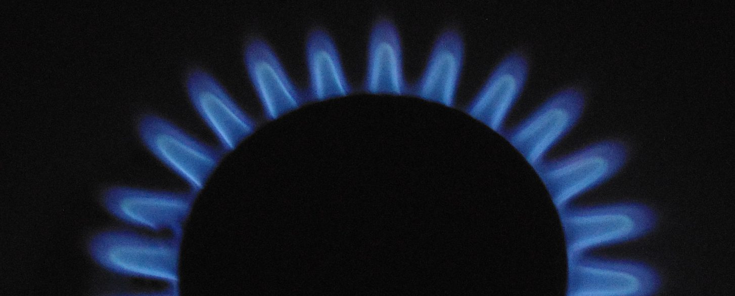 Tagung: The Future of the European Gas Market – Between Gas Pipelines and LNG