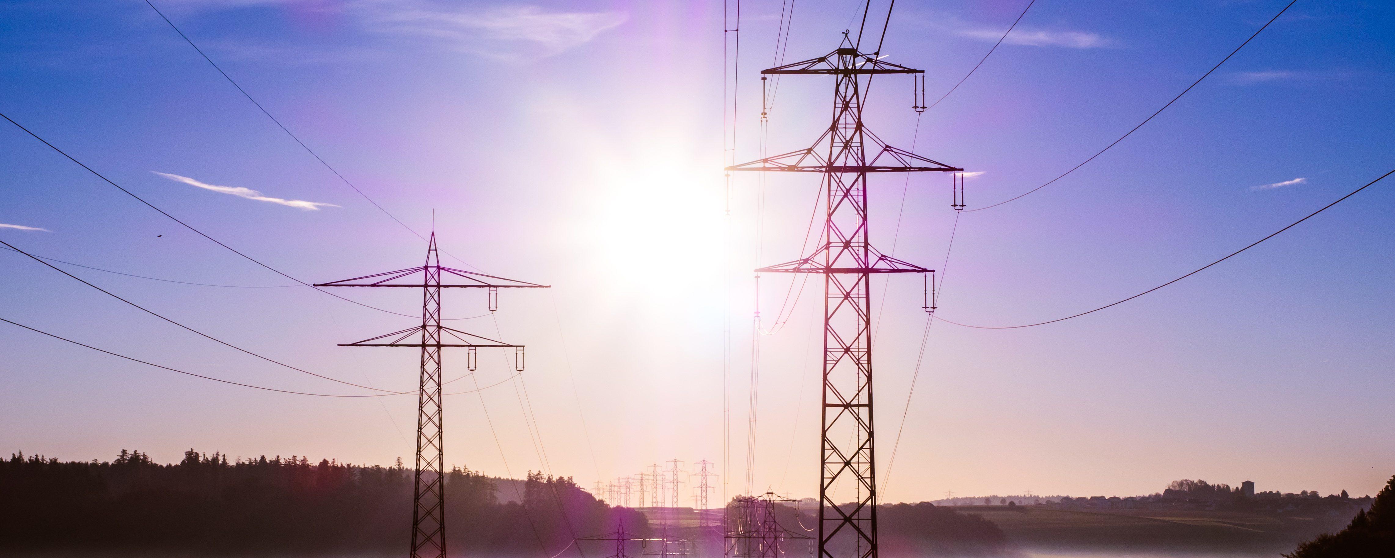 Die Zukunft der Energiesteuern im Rahmen der Energiewende
