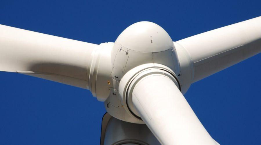 Projektauftakt für WindNODE