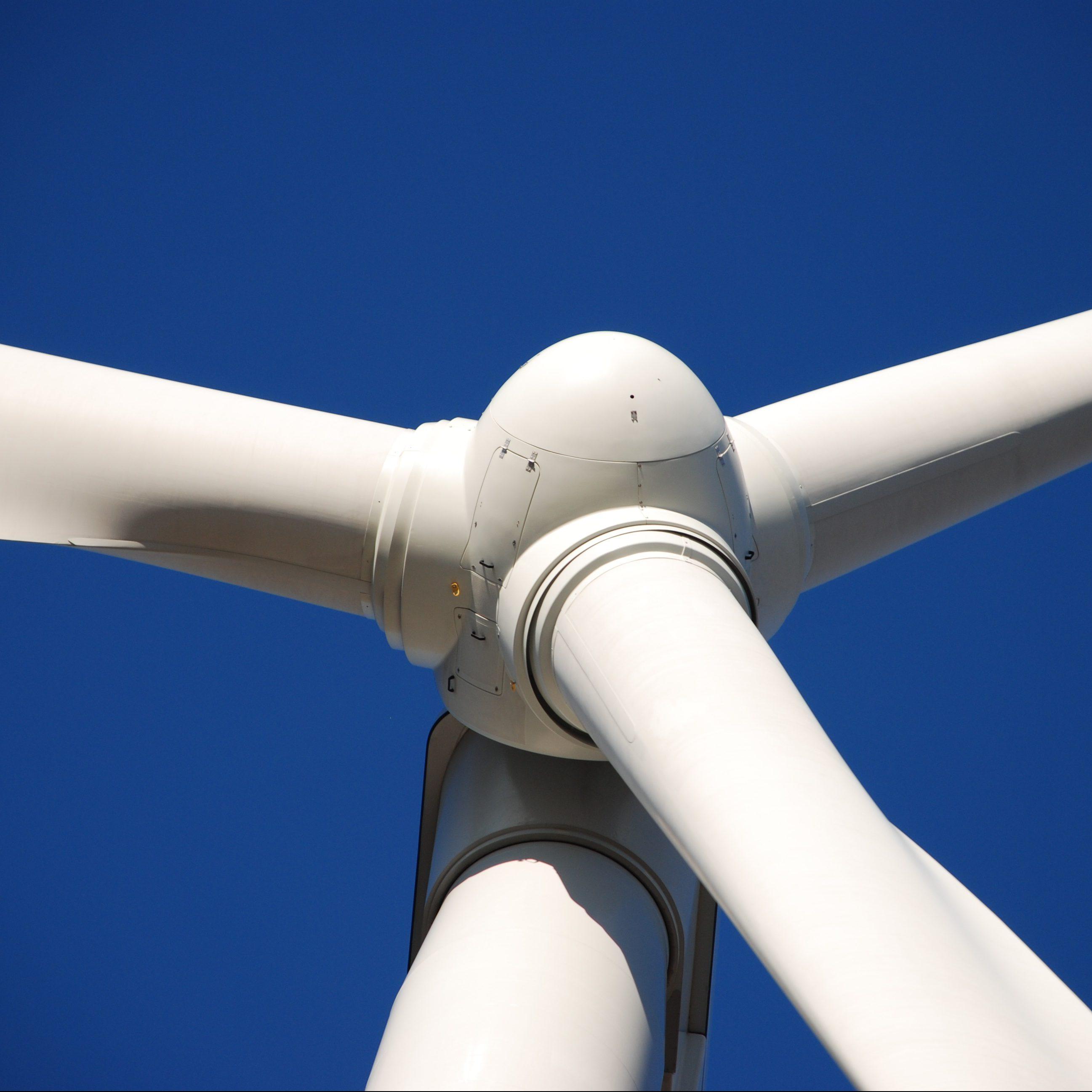 Gesetz über die Beteiligung von Bürgerinnen und Bürgern sowie Gemeinden an Windparks in Mecklenburg-Vorpommern – Eine juristische und ökonomische Einordnung des aktuellen Entwurfs
