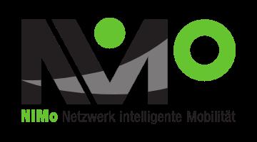 Netzwerk intelligente Mobilität