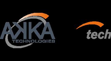 Akka/Mbtech Group