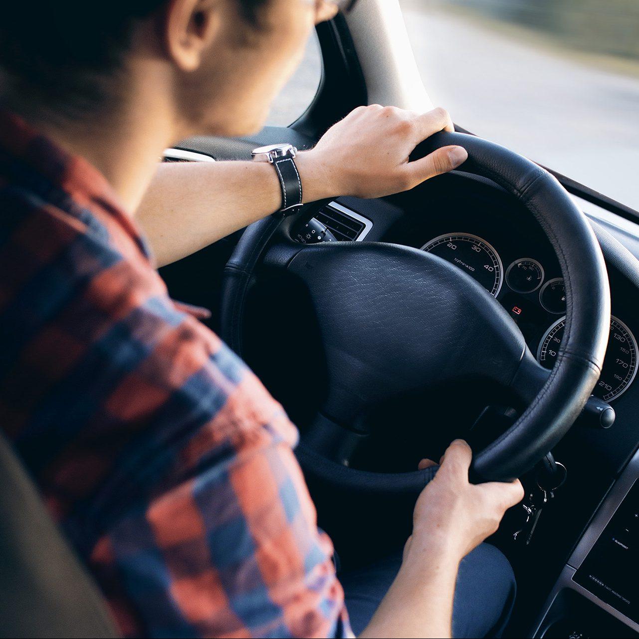 Stellungnahme zur Einrichtung einer Ethik-Kommission zum automatisierten Fahren
