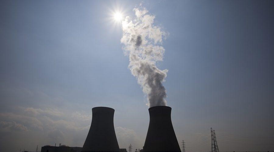 Stellungnahme zum Urteil des Bundesverfassungsgerichts über die Verfassungsbeschwerde der Kernkraftwerksbetreiber