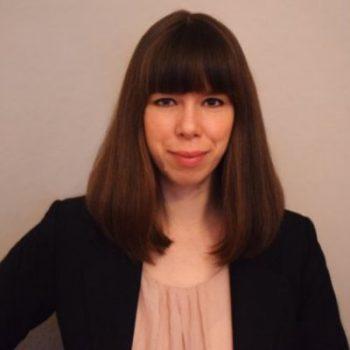 Sophie Werdin