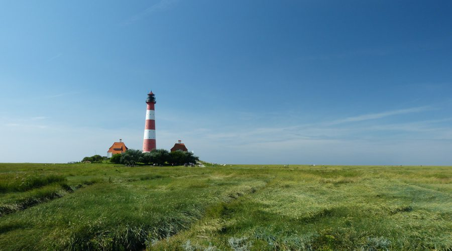 Energiewende- und Klimaschutzgesetz Schleswig-Holstein