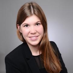 Clara Burzlaff