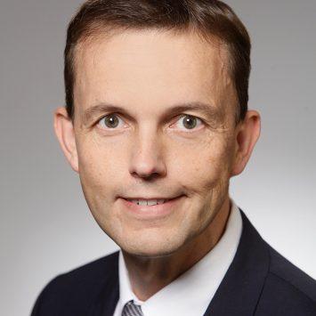 Dr. Volker Bühner