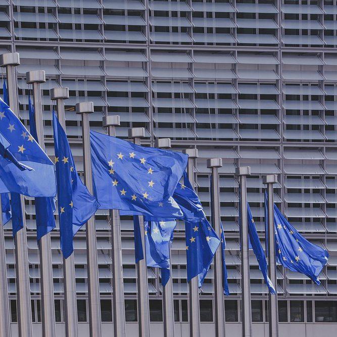 Deutschland verpasst die EU-Klimaziele 2020