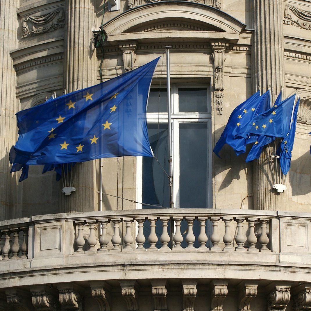 Kommentierung der Bereiche Energiepolitik, Steuerpolitik, Umweltpolitik, Wirtschafts- und Währungsunion, Europäisches Investitionsbank, Statistik, Transeuropäische Netze