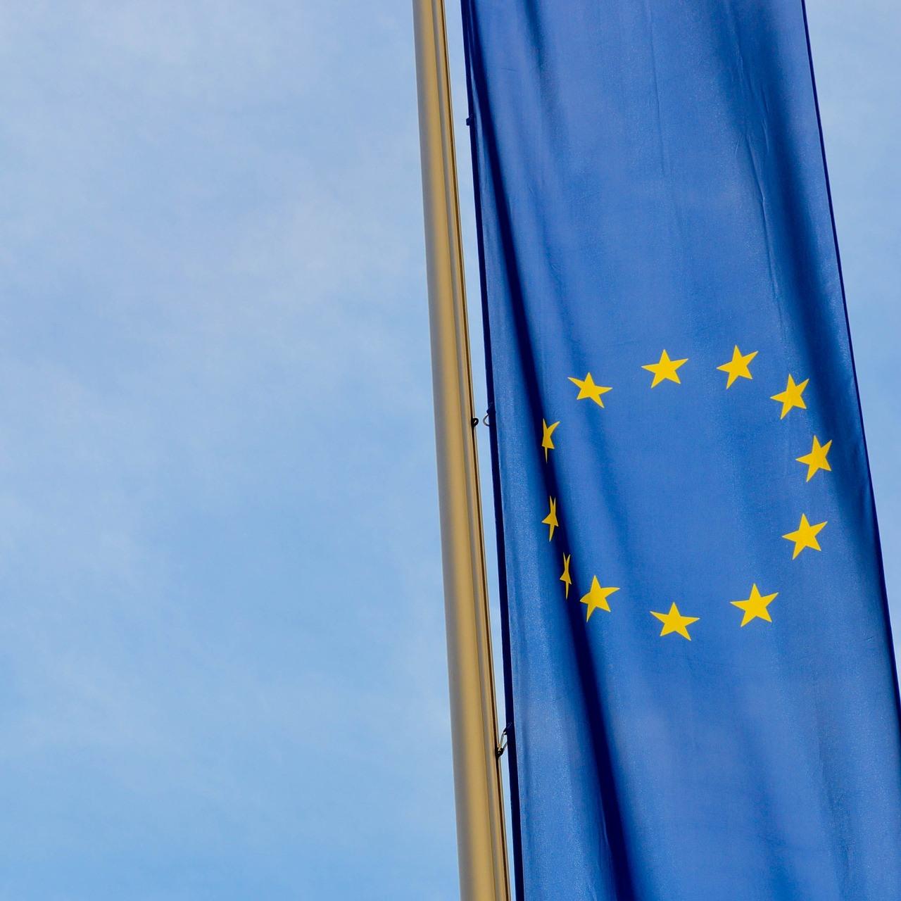 Machtverschiebungen in der Europäischen Union im Rahmen der Finanzkrise und Fragen der demokratischen Legitimation