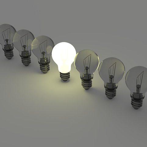 Studie zur Höhe der Kosten im Forderungsmanagement von Grundversorgern im Zusammenhang mit drohenden Energiesperren