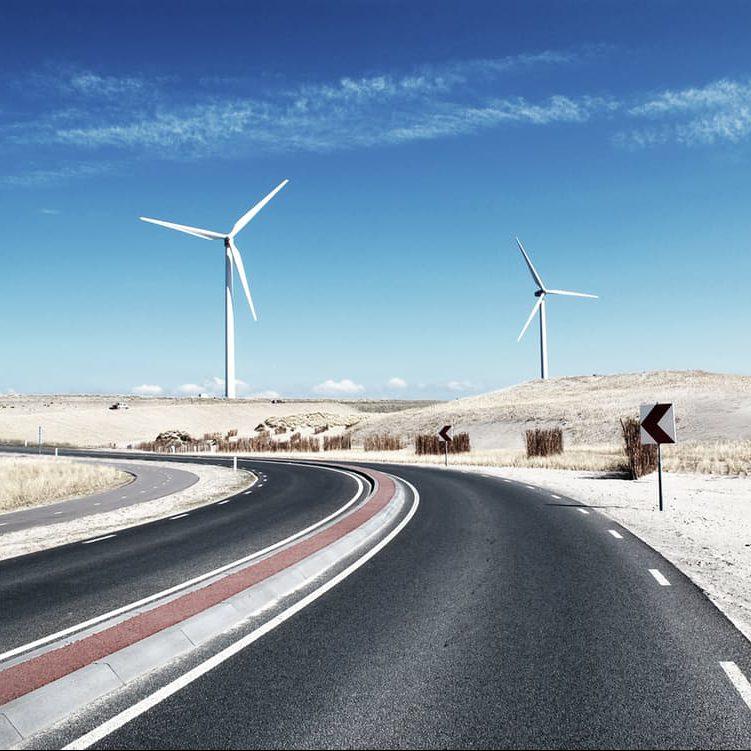 """""""Power-to-Gas"""" – gesetzlich konturierte Verwertungspfade für den Weg in die energiepolitische Gegenwart"""
