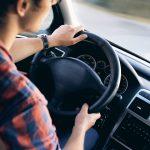 Ein Etikettenschwindel bremst das automatisierte Fahren aus