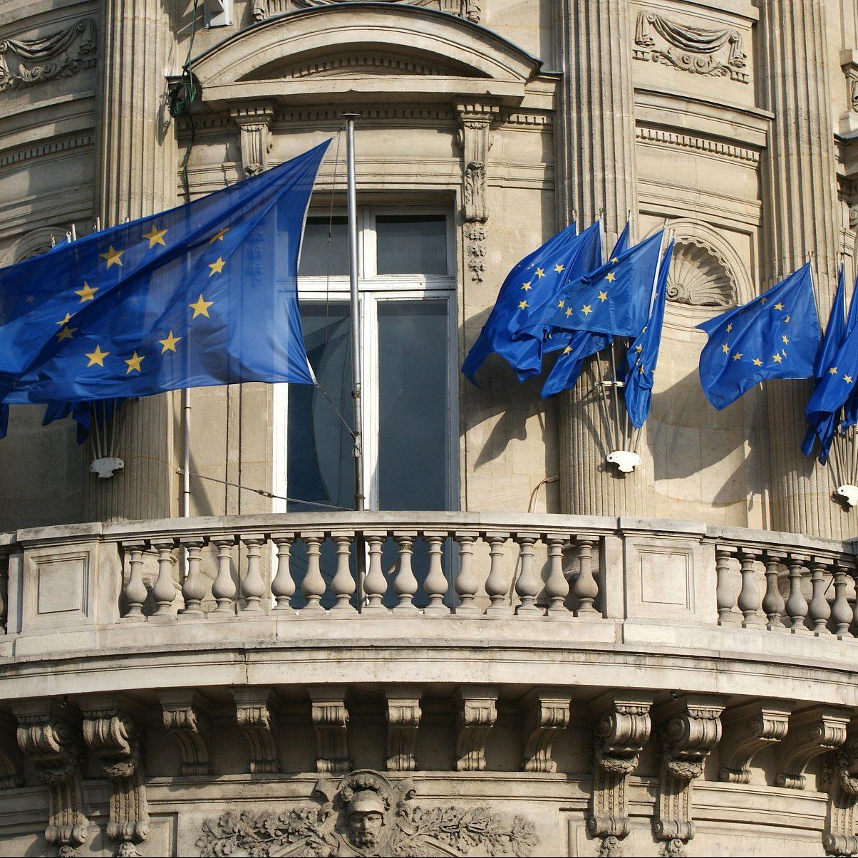Perspektiven einer vollharmonisierten Förderung erneuerbarer Energien in der Europäischen Union