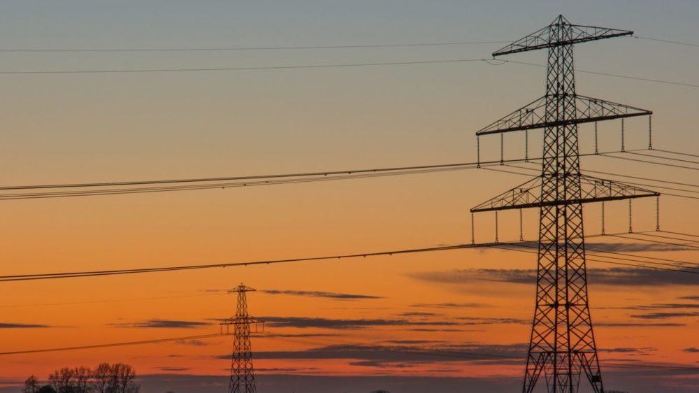 dawn-twilight-dusk-electricity