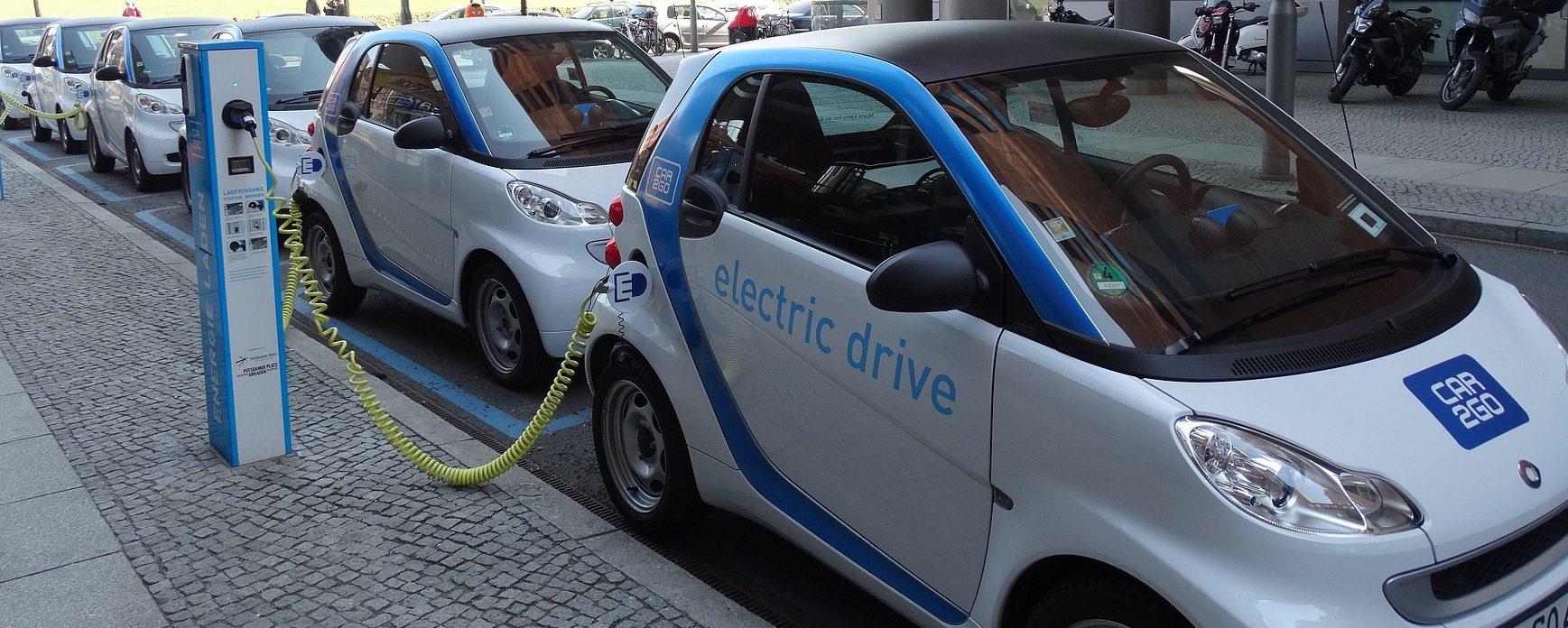 """Tagung """"Bereitstellung der Ladeinfrastruktur für die Elektromobilität – Handlungserfordernisse und Forschungsbedarf aus ökonomischer und juristischer Sicht"""""""