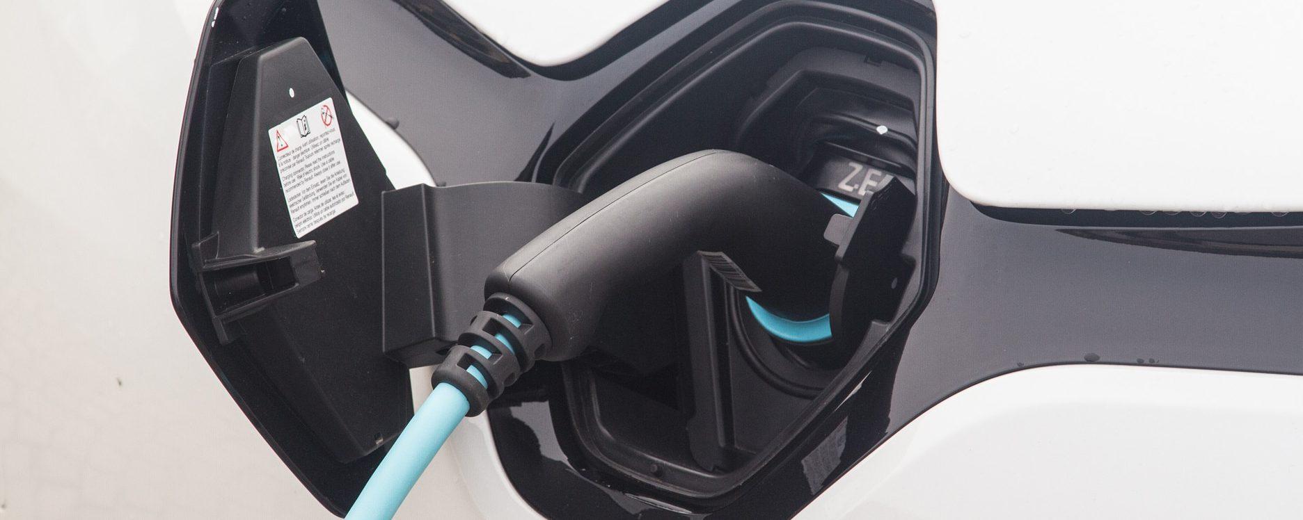 Eine Quote für emissionsfreie Fahrzeuge