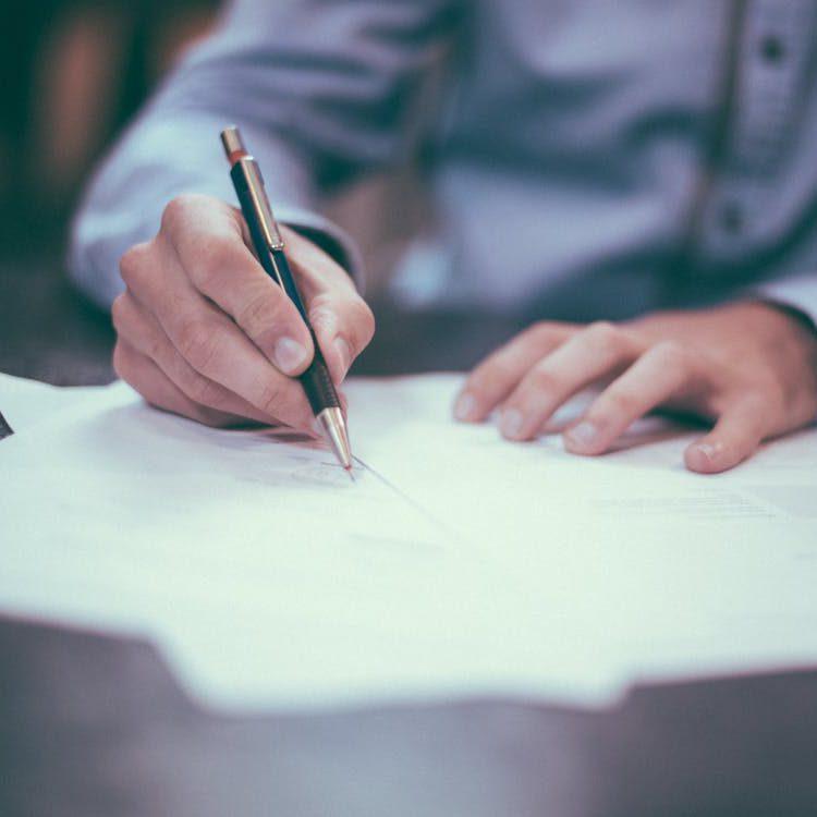 Gutachten zur Vorbereitung einer Evaluation des Informationsfreiheitsgesetzes Mecklenburg-Vorpommern - Ermittlungen von Rechtstatsachen und erste Bewertungen