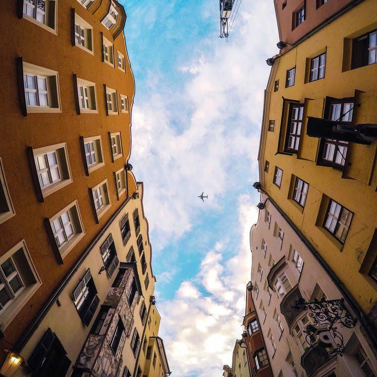 Thermal Efficiency Retrofit of Residential Buildings: The German Experience