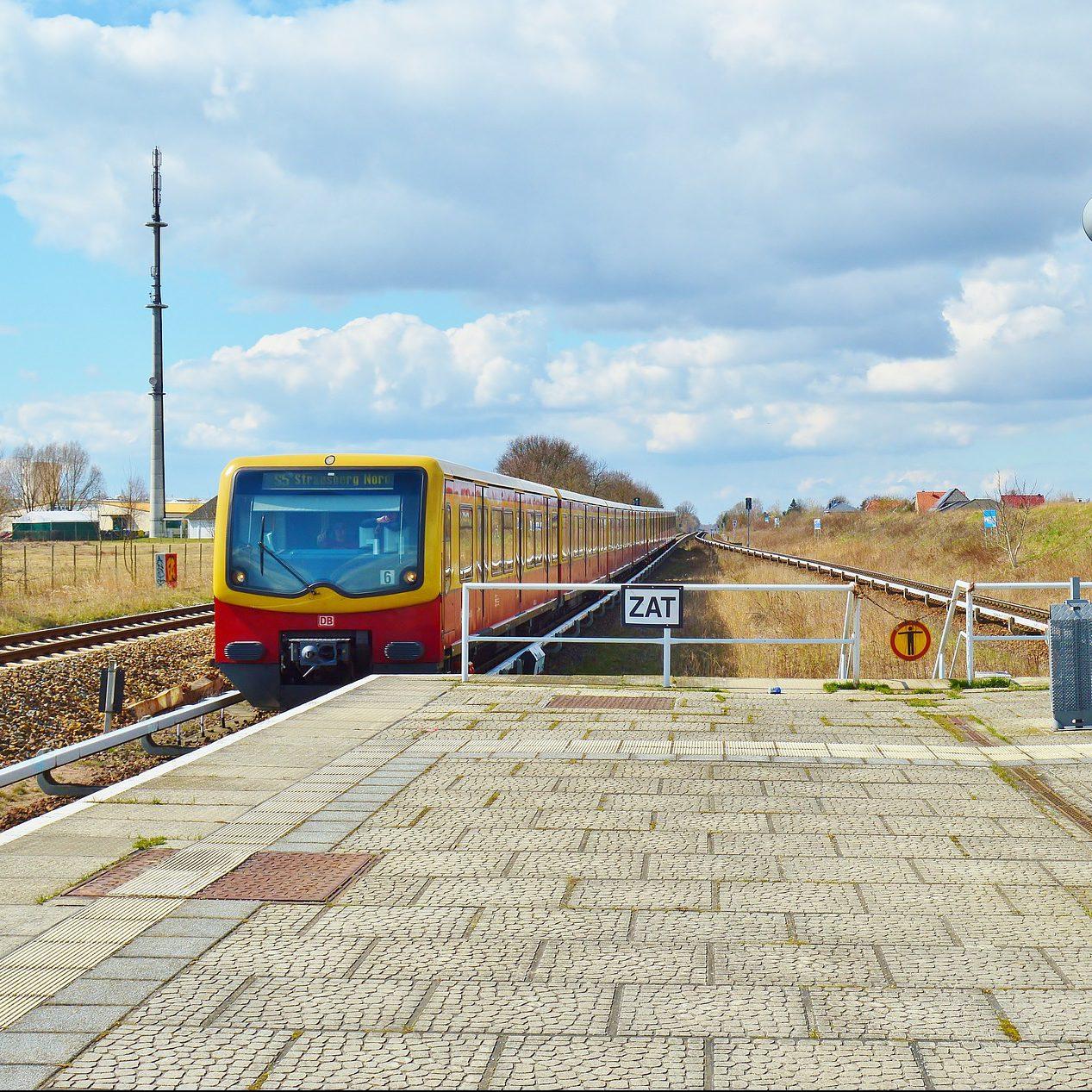 Der öffentliche Personennahverkehr als Rechtsbegriff – Dimensionen einer Neugestaltung unter besonderer Berücksichtigung des ländlichen Raums
