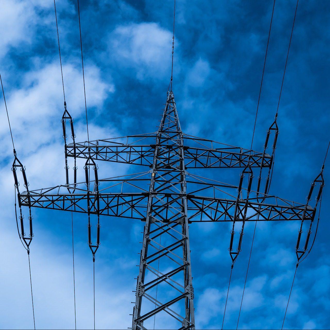 Energierechtliche Anmerkungen zum Smart Meter-Rollout