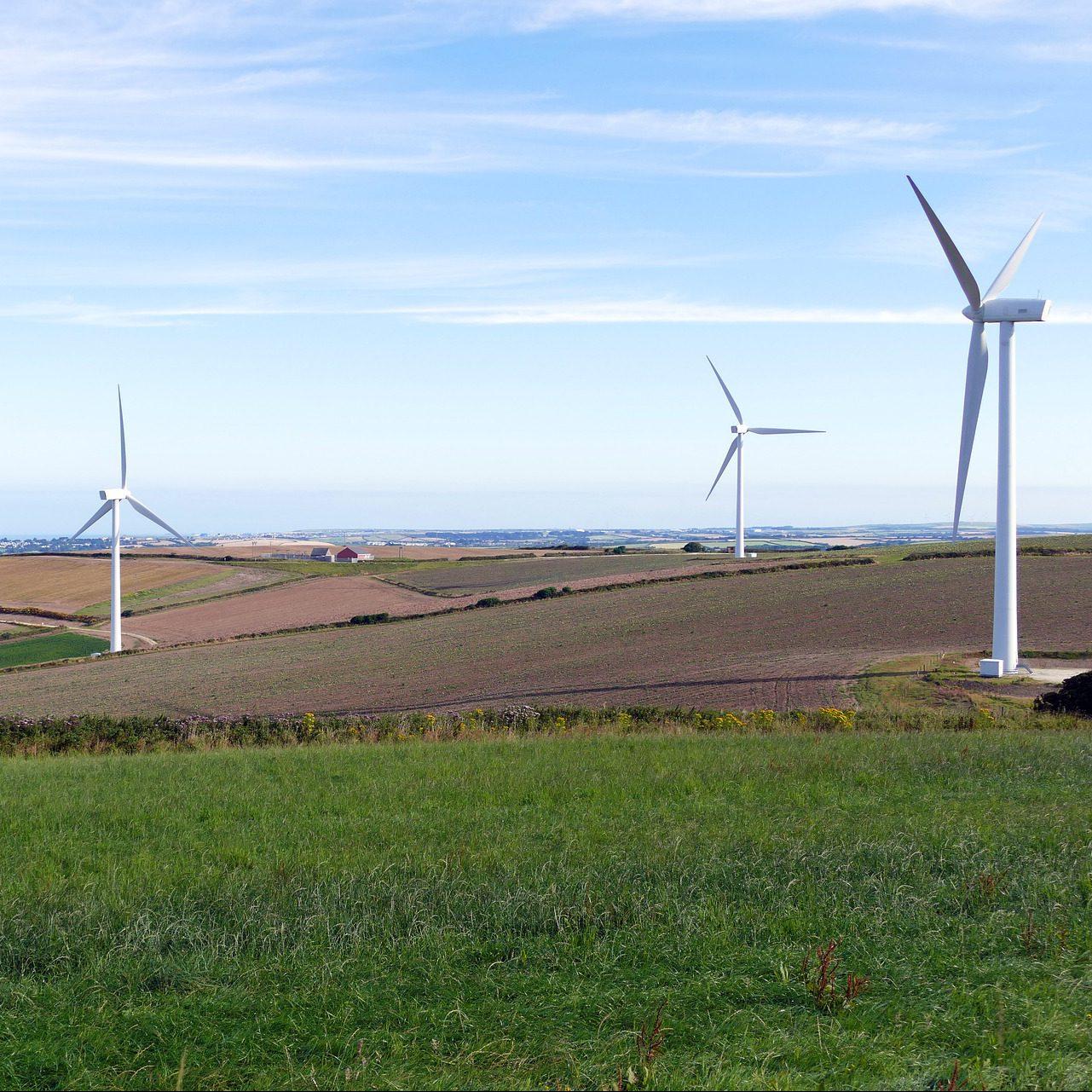 Modelle zur Förderung erneuerbarer Energieträger: Eine rechtsvergleichende Untersuchung von Modellen zur Förderung erneuerbarer Energieträger am Beispiel Polens und Deutschlands
