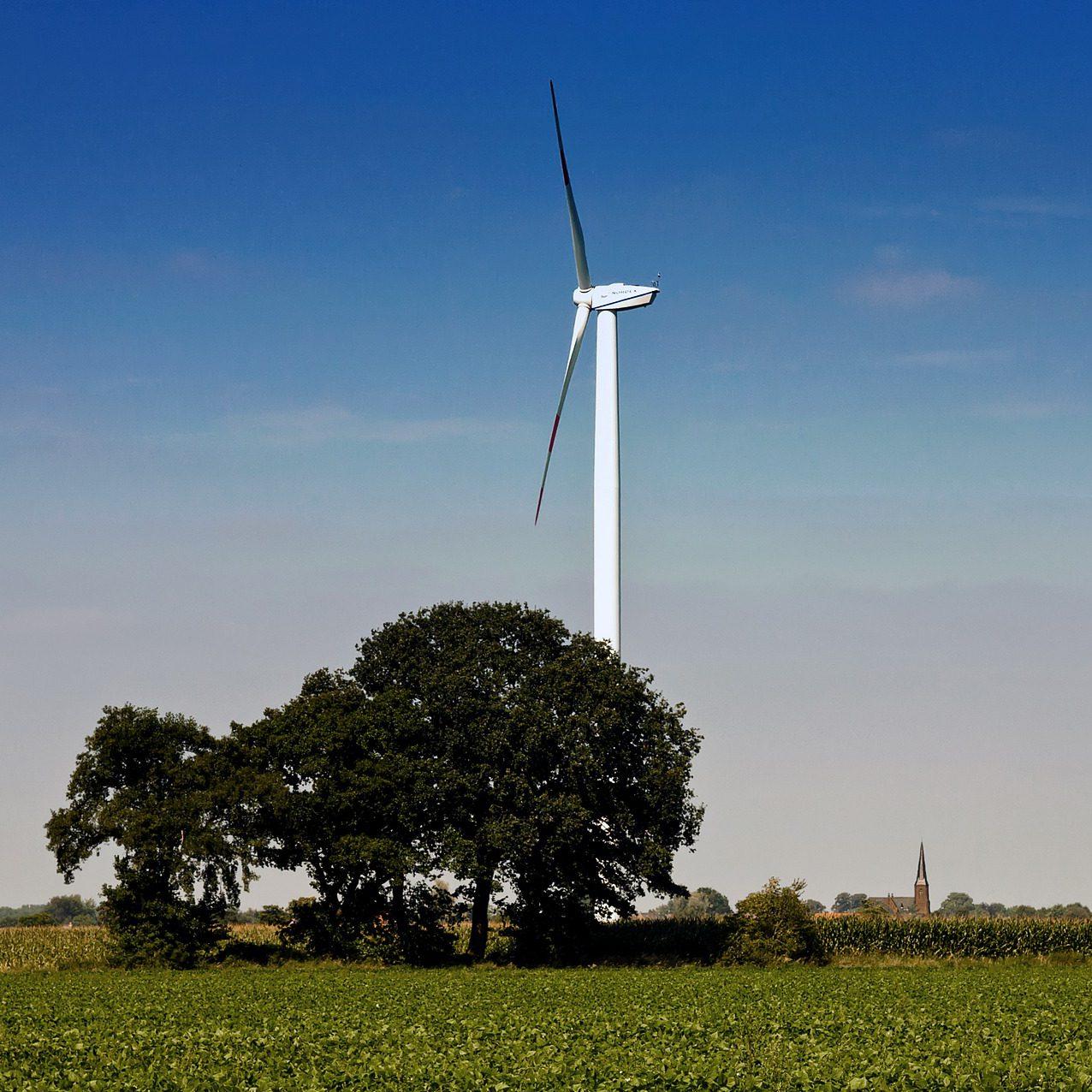 Das Internationale Klimaschutzrecht nach Kopenhagen
