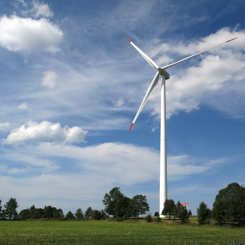 Direkte Vermarktung von Windstrom und anderem erneuerbaren Strom im B2B-Bereich