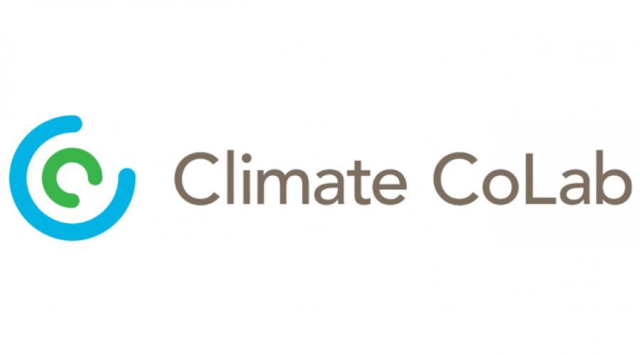 José Mercado wird Mitglied des MIT Climate CoLab