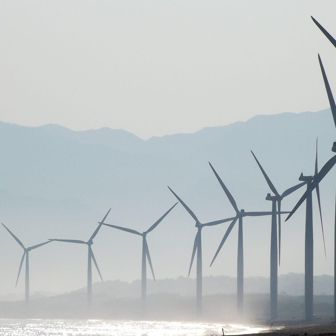 Rechtlicher Überblick: Was hat sich 2016 für die nachhaltige Stromerzeugung geändert?