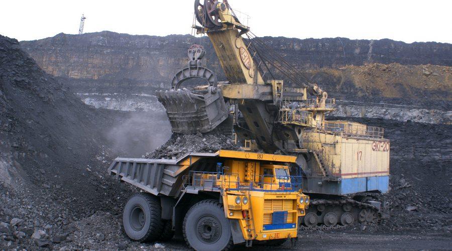 Kohleausstieg – Bewertung der Instrumentendebatte aus juristischer und rechtspolitischer Sicht