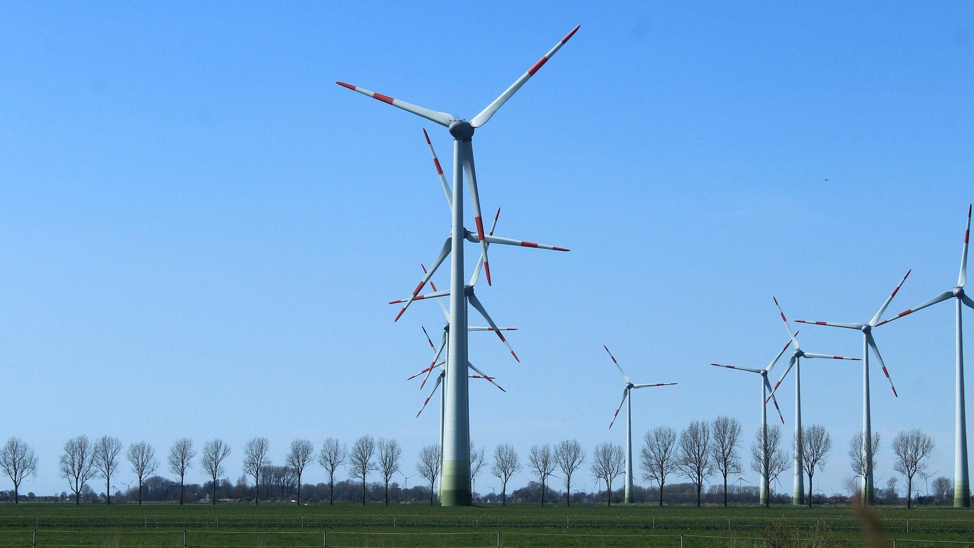 Großprojekt QUARREE100: IKEM forscht an der energieeffizienten Stadt von morgen