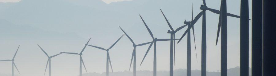 Kurztagung: Offshore Wind Electricity Grids