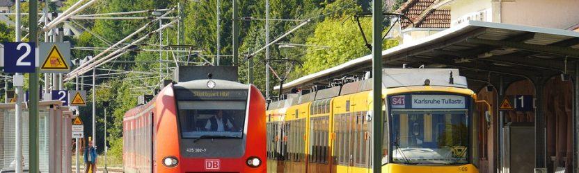 Tagung: Individuelle E-Mobilität und ÖPNV – Partnerschaft der Zukunft für urbane Mobilität